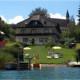 Gemütliches Ambiente, nette Betreuung und idealer Ausgangspunkt für Ihre Urlaubsaktivitäten am Wöthersee: Lernen Sie unsere Vorzüge näher kennen.